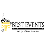 Best Events Logo