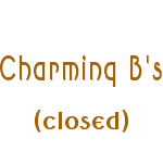 Charming B's