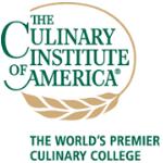 Culinary Institute of America Logo