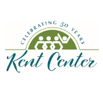 Kent Center Logo