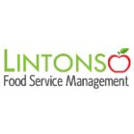 Lintons Food Service Logo