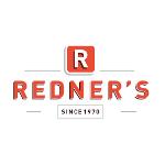 Redner's Markets Logo